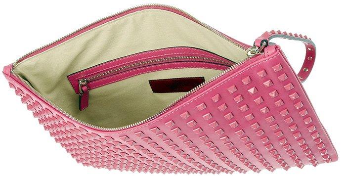 женская сумочка клатч весна-лето 2013 фото