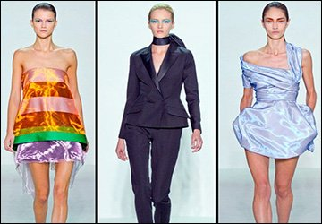 Christian Dior 2013
