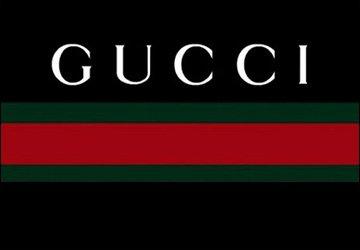 Весенне-летняя коллекция Gucci