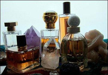 Как купить парфюмерию со скидкой