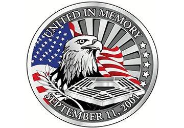 День памяти 11 сентября
