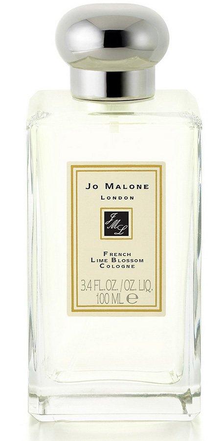 духи Джо Малон French Lime Blossom