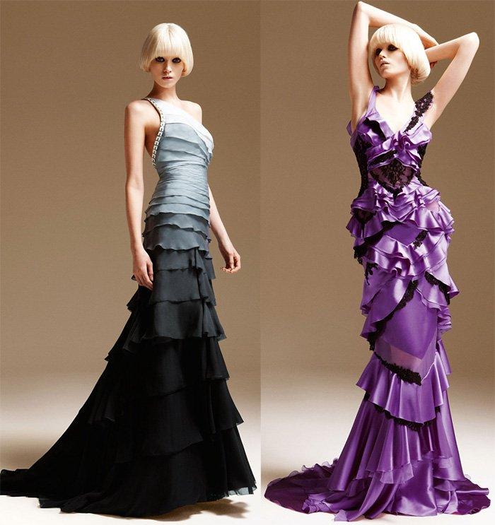 Эбби Ли Кершоу фотографии в платье