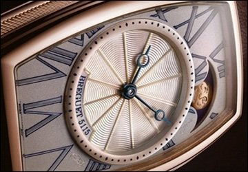 Где купить наручные часы