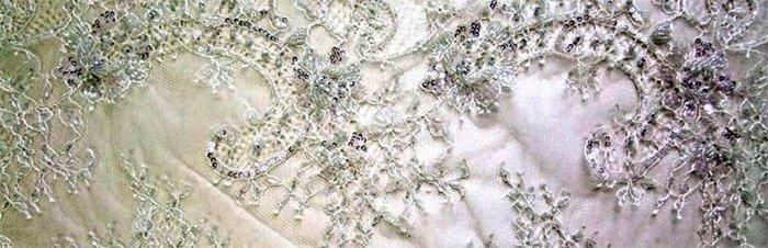 e16eb882ea18144 Свадебные ткани для пошива свадебных платьев