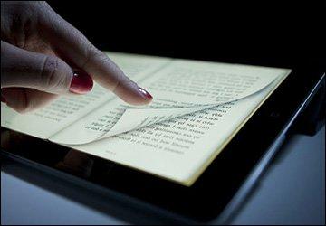 Электронные книги для девушек