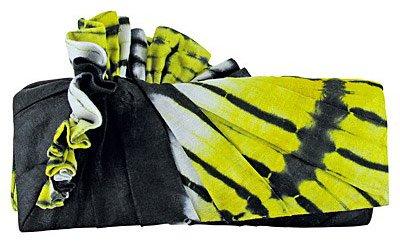 Сумочка-клатч Кристиан Лабутен 2013 фото