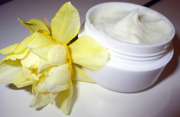 Основные правила применения и выбора крема