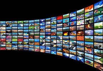 Деградация СМИ