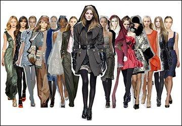 Хотите свой Модный портал?