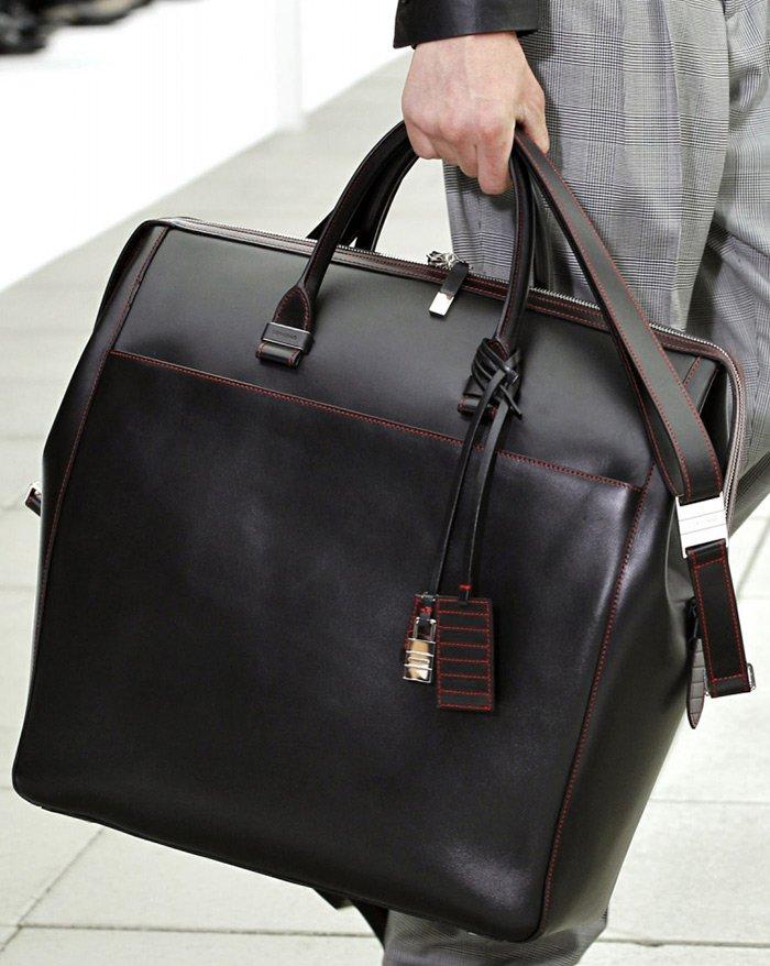 a27f4f71140f Самые модные мужские сумки 2013, фото