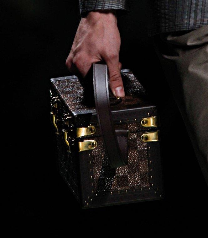 Louis Vuitton 2013