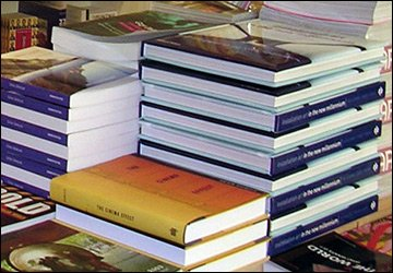 Новые книги о моде