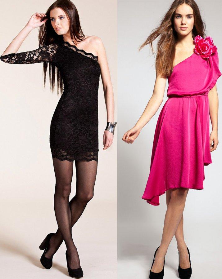 Платья на выпускной 2013, фото платьев