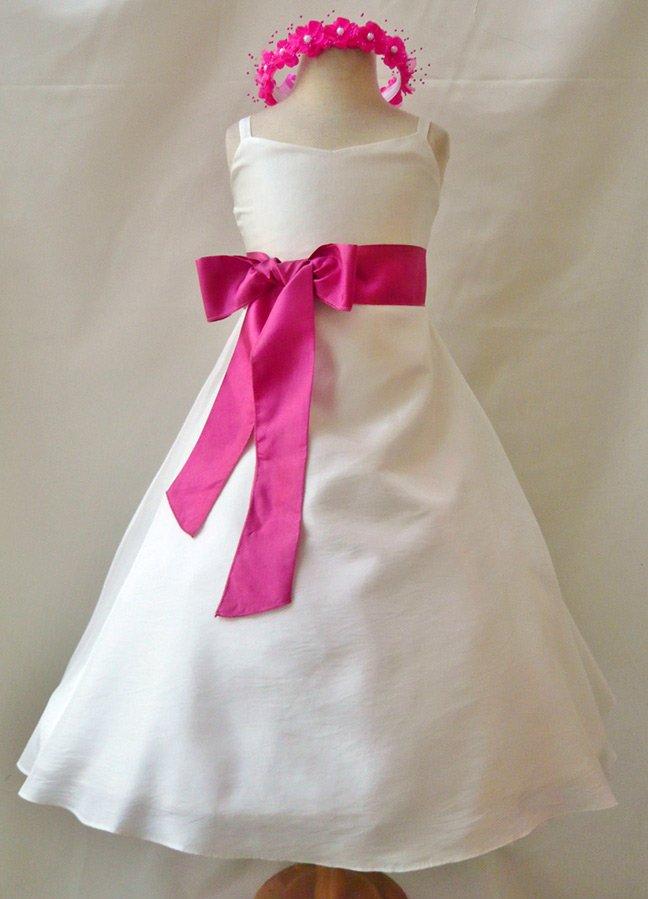 Детское бальное платье для девочки, фото