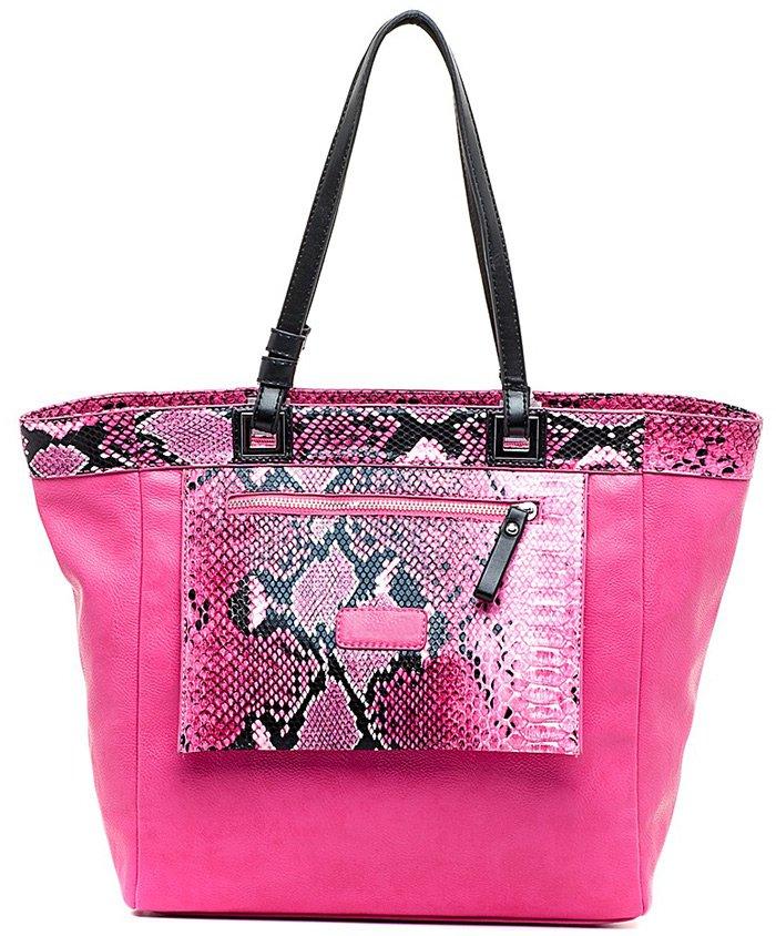 Модная летняя пляжная сумочка, фото