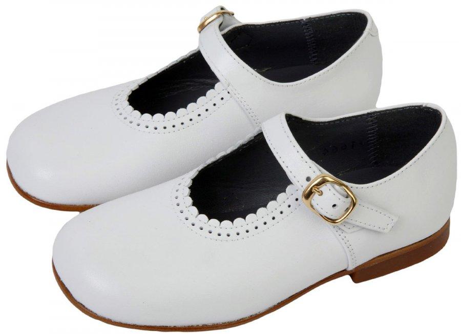 женские туфли Мэри Джейн фото