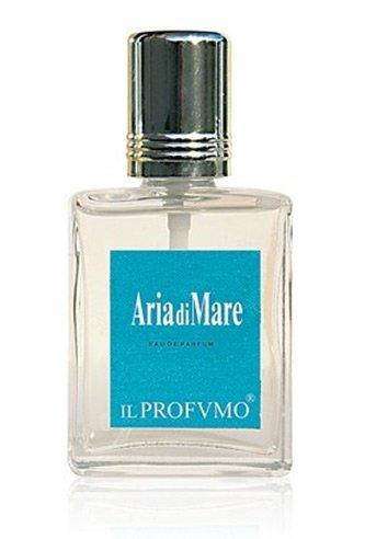 Морские ароматы Aria di Mare Il Profumo