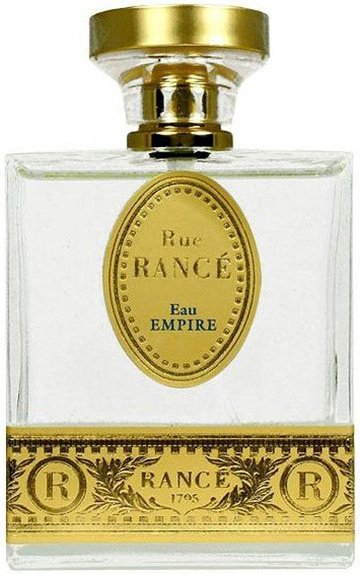 Аромат Rance Eau Empire Rue Rance фото
