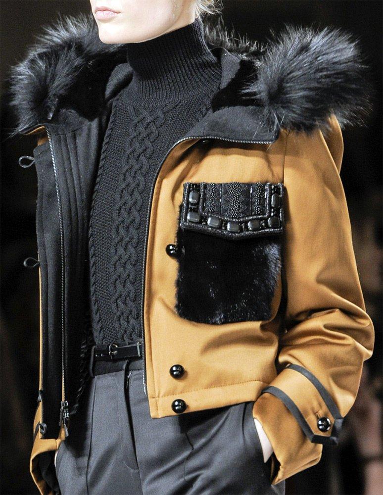 Женские куртки осень зима 2014 алексей алексеев фотограф