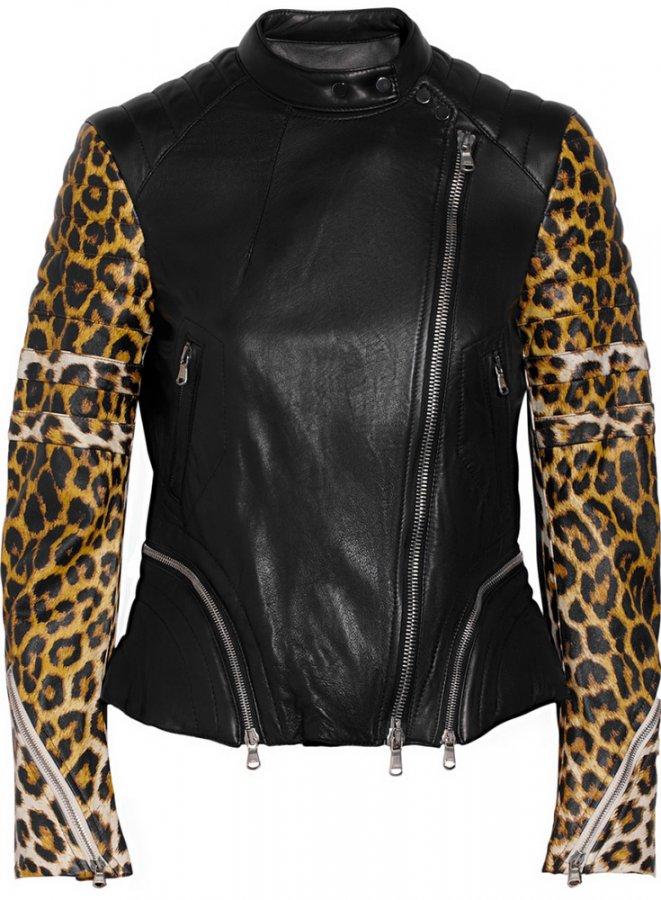 Женская куртка Phillip Lim фото