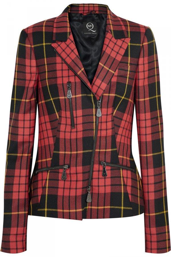 Модные куртки 2013-2014