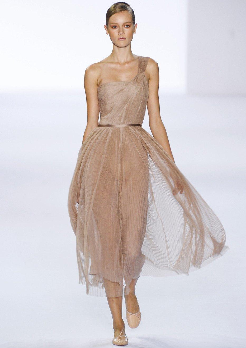 Фото платьев хлое
