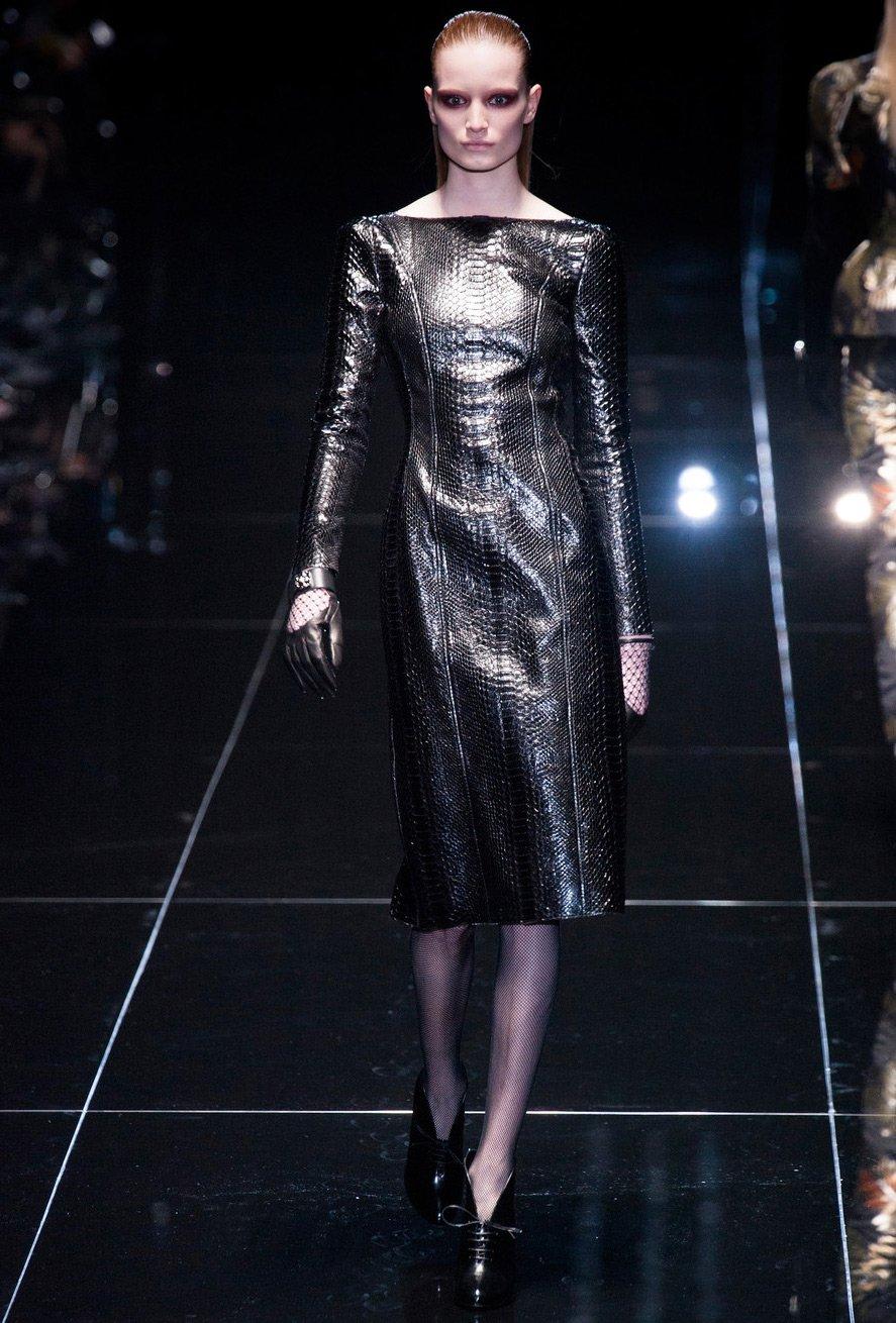 Кожаные платья и платья эмитирующие кожу картинки