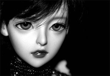 Вновь о БЖД куклах