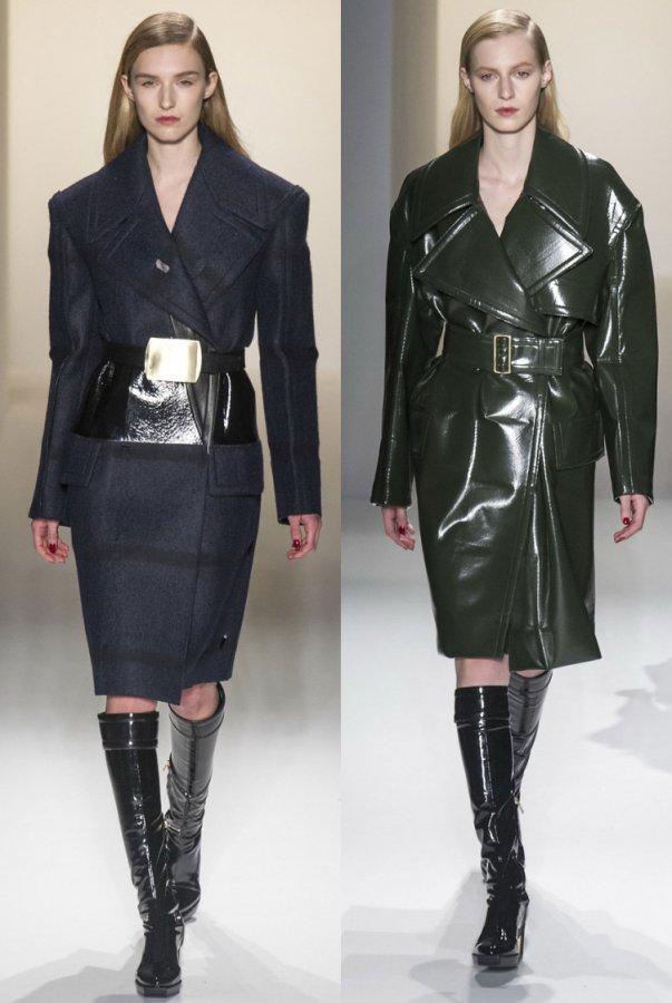 Calvin Klein 2013–2014, фото