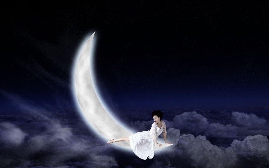 Благоприятные дни для стрижки по лунному календарю