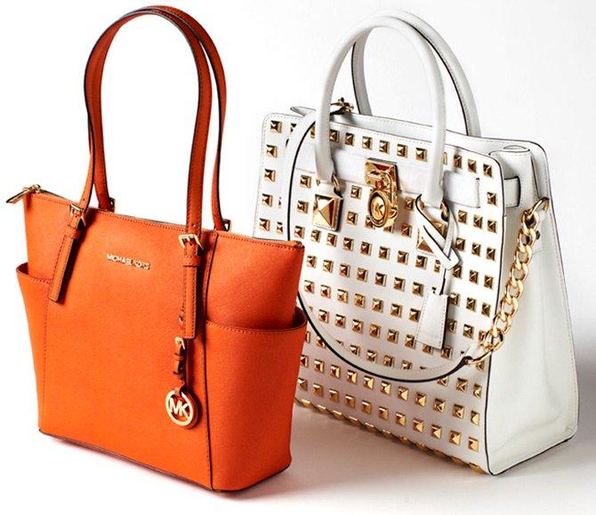Hermes Birkin Bag Цена