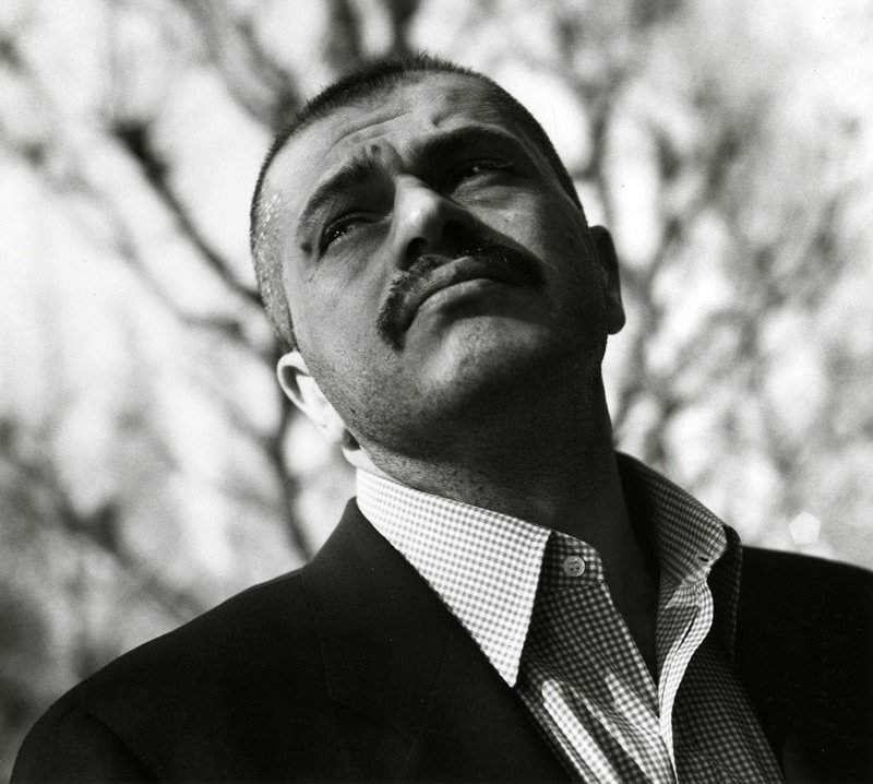 Дизайнер Франко Москино, фото