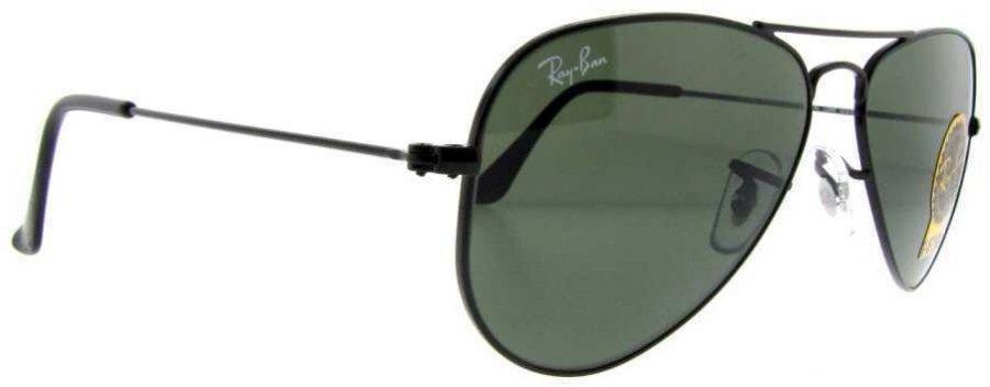 Очки авиаторы – солнцезащитные очки, фото