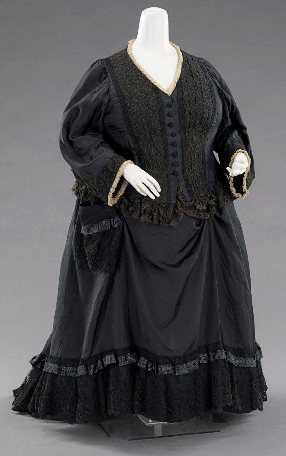 платья королевы виктории фото держим