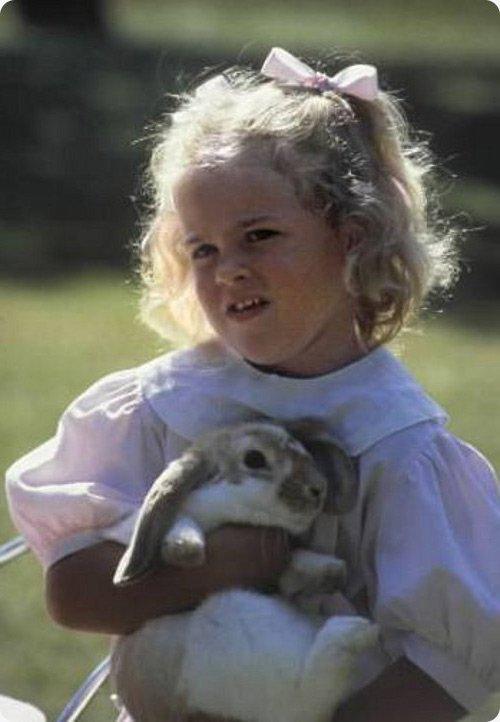 Принцесса Швеции, фото