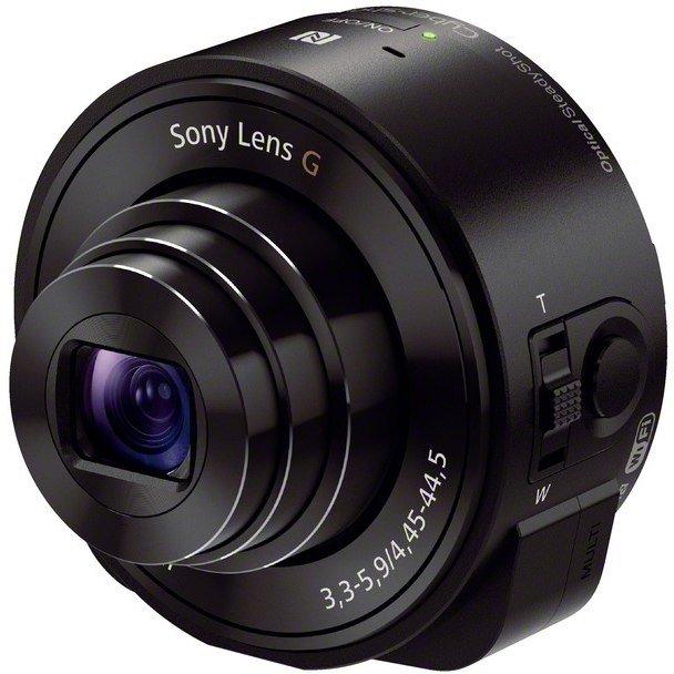 Лучшая камера для Instagram, фото