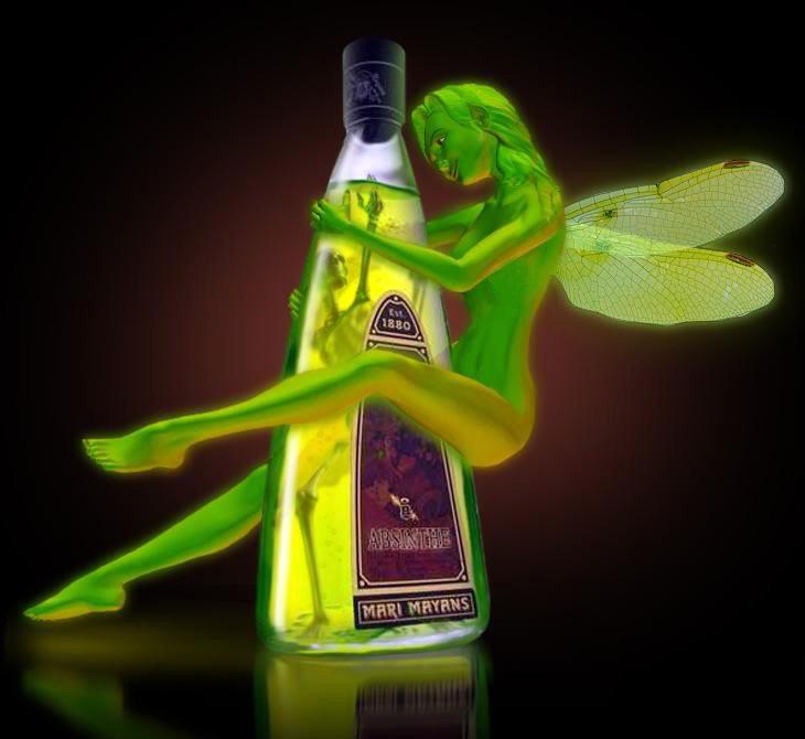 Как бросить пить алкоголь ради красоты