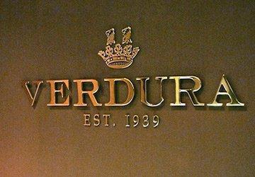 Драгоценные Браслеты Verdura