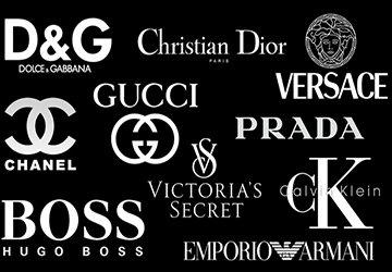Что дает обладание вещами любимых брендов