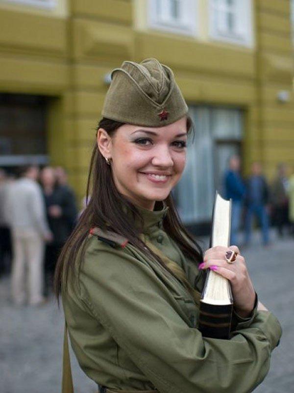 Молодые пилотки голых девочек фото фото 277-637
