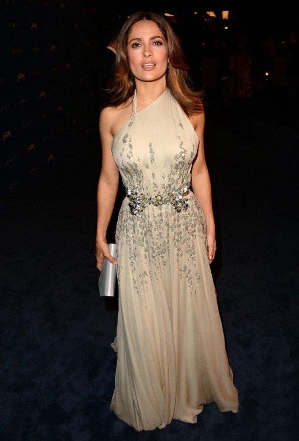 Красивое платье, фото