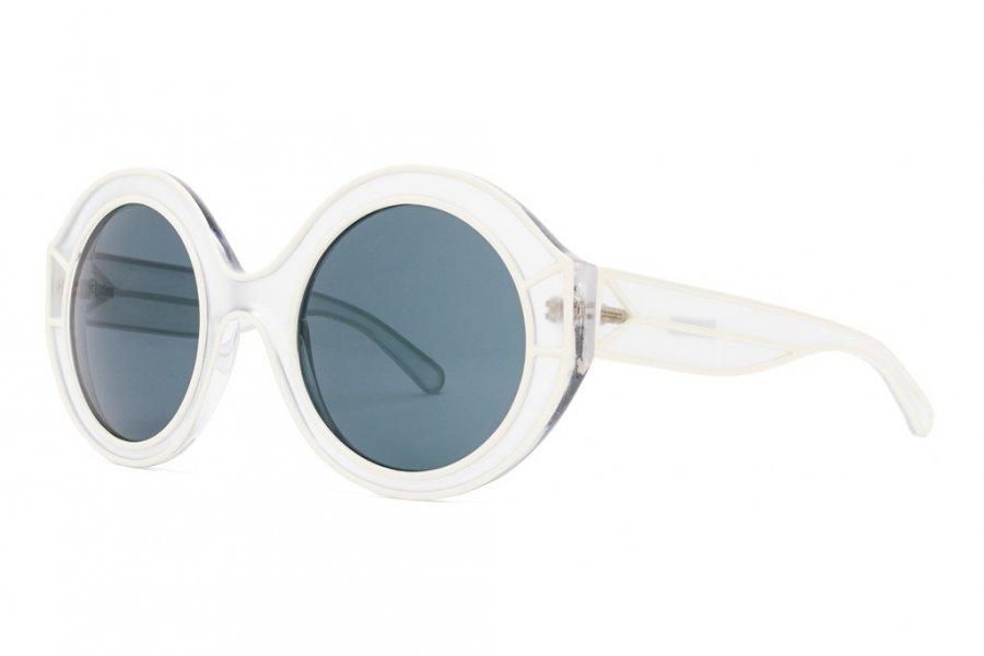 Tory Burch Солнцезащитные очки