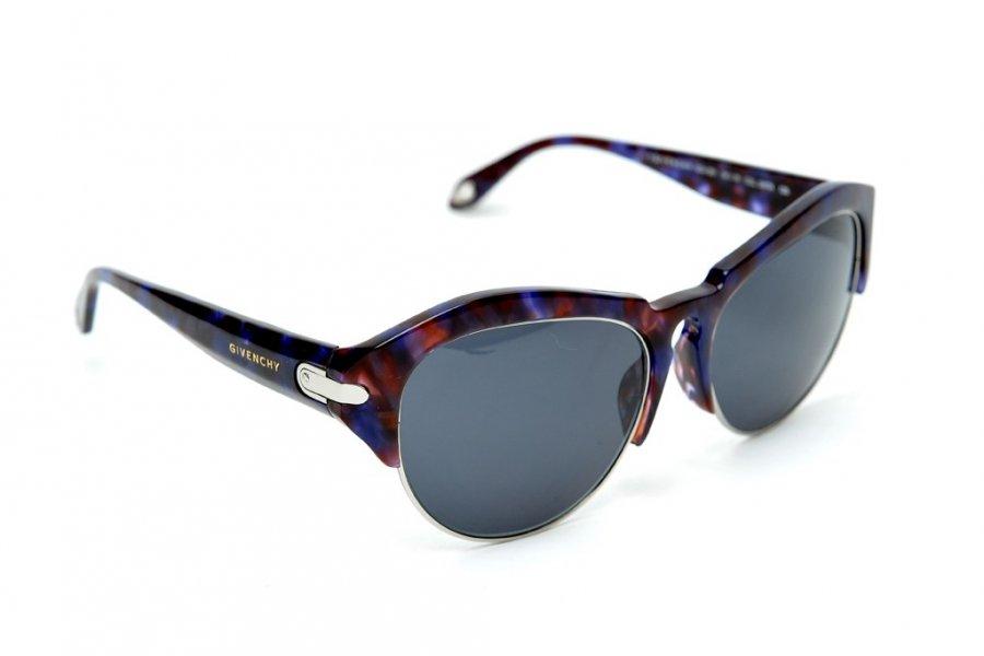 Givenchy Солнцезащитные очки