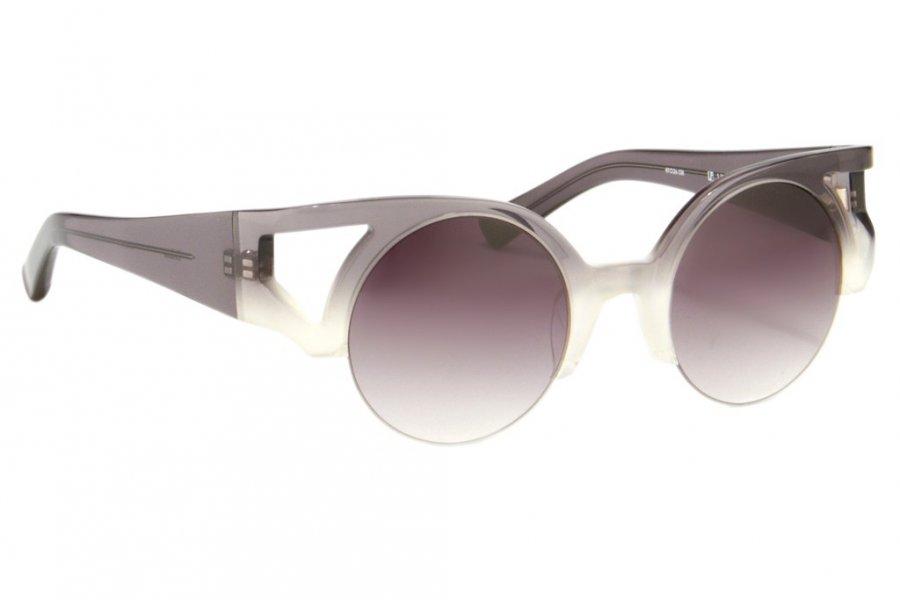 Модные солнцезащитные очки на 2014 год