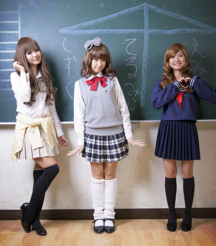 Голий школници японки фото фото 295-804