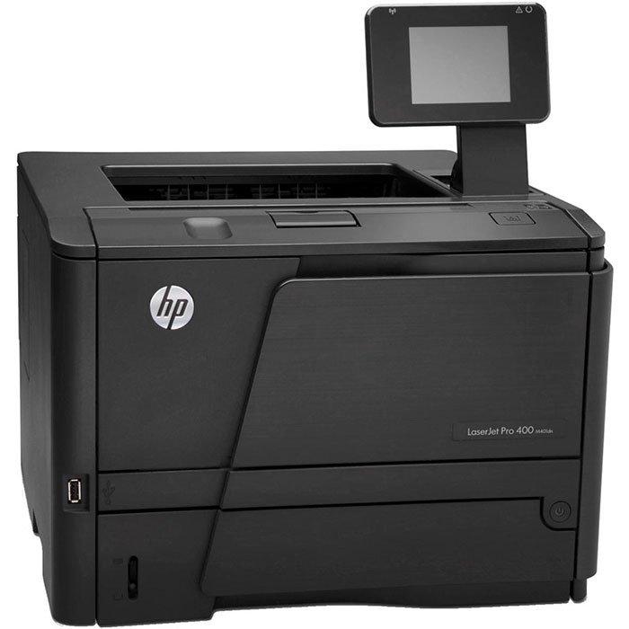 Хороший лазерный принтер