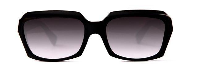 очки Oliver Goldsmith