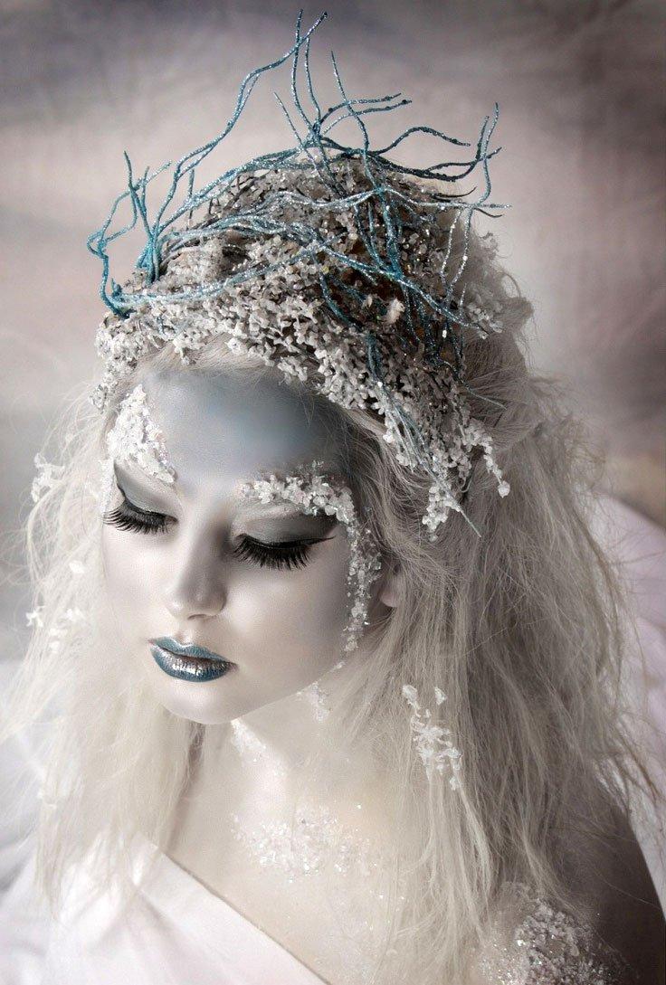 Дубленки снежная королева пермь каталог