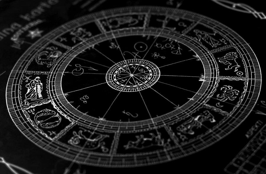 Гороскоп для женщин на 2014 год для всех знаков Зодиака